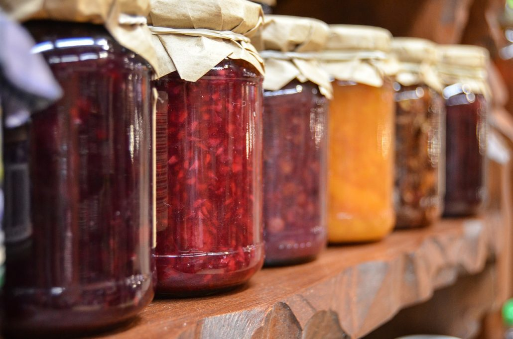 Cottage Food Act and Massachusetts: How can you start an artisan ...